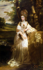 Sir-Joshua-Reynolds-Lady-Bampfylde